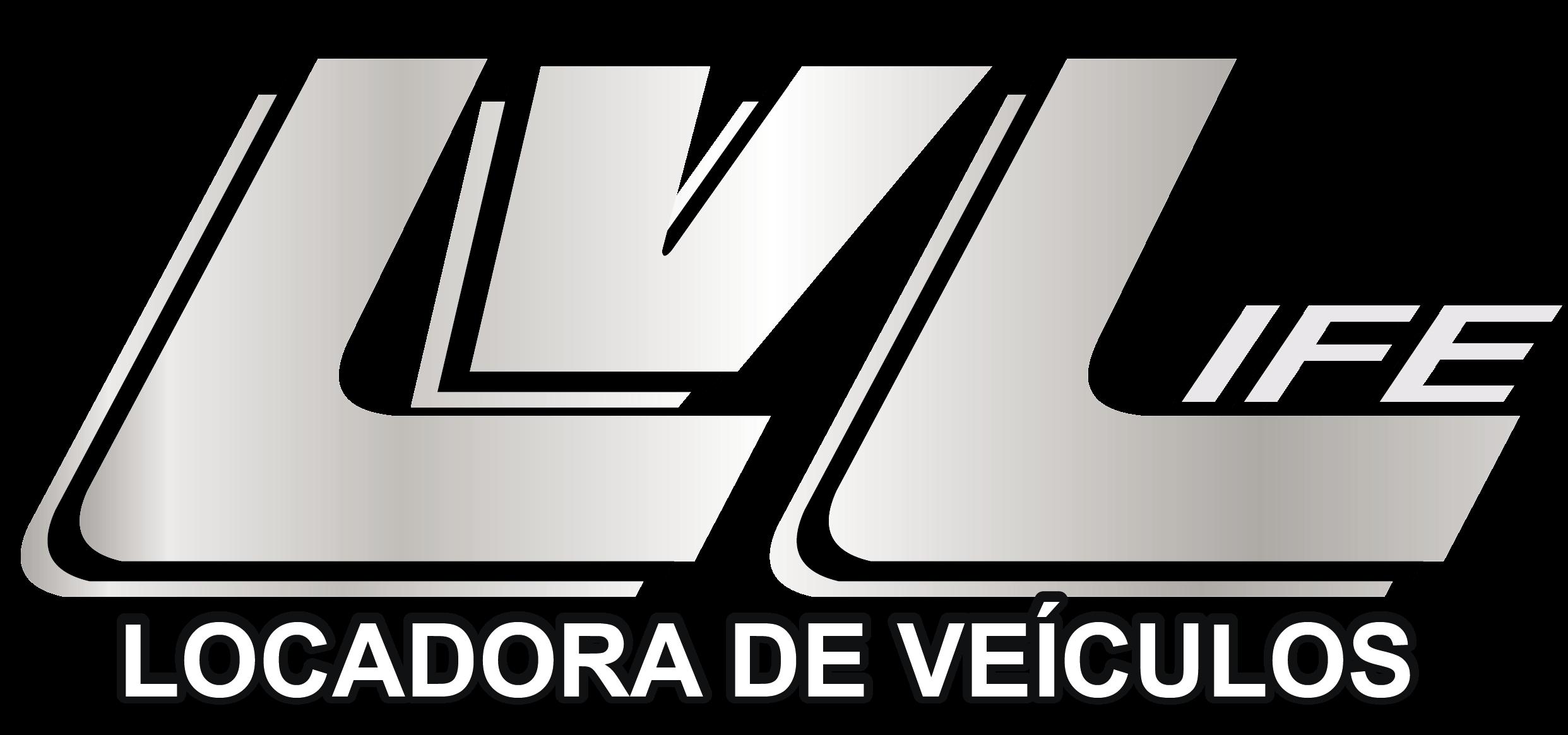 LV Life Locadora de Veículos